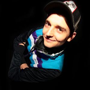 DJ IAN in the mix - 08.2012