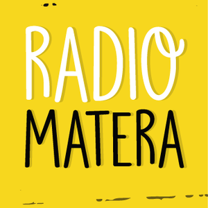 36. Radio Matera 10-07-2017
