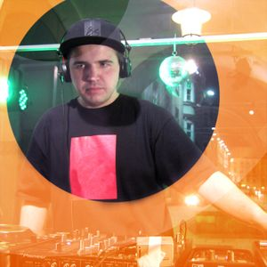 madhou5e - Dolby-t