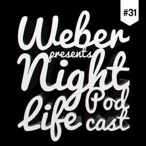 Night Life #31