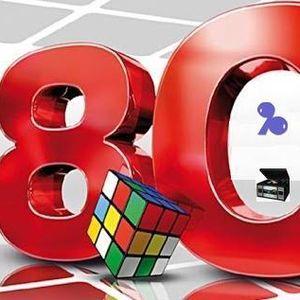 Record 80  Vol II  Nov de 2015