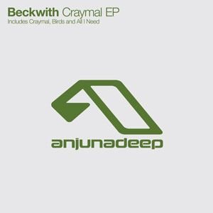 Anjunabeats Worldwide #295 Deep Edition with Beckwith