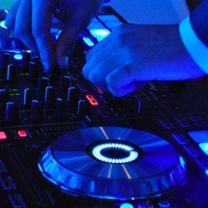 Dj Tian - Mix Perreo a Fuegote 2015