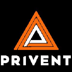 DJ Alex Graffs @ Privent MIX - HOT NEW MUSIC MIX (June 2016) | Muzica Noua Iunie 2016