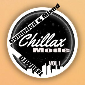 Chillax Mode vol.1