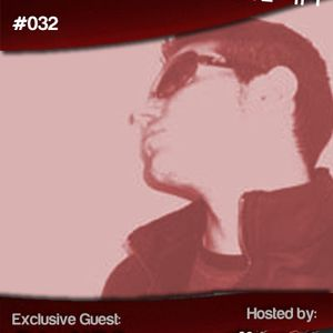 Electronic Sound Art 032 + Edu NRG Guestmix