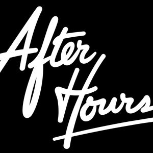 After Hours - 5 July 2012 - Episode 1