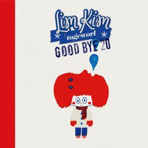 "Lim Kim's ""Goodbye 20"""