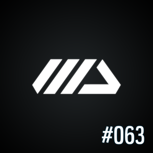 Mark Arbor's Monthly Top10 Selection Ep063