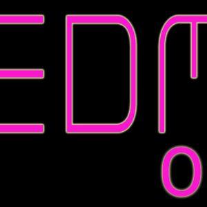 EDM 01