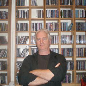 The BigBones Rock Hour on Claremorris Community Radio (001)