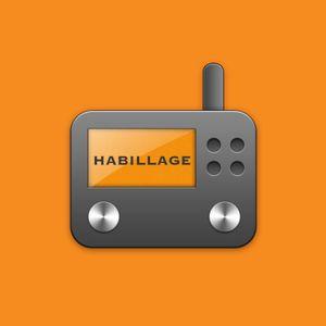 Jingle RTL1 >>    La musique... La musique qui rythme l'info, L'info...qui rythme la musique.