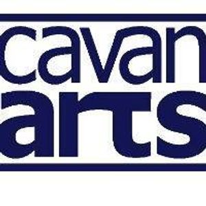I am speaking to Cavan Arts Officer Catriona O'Reilly about The Bullock Lane Studio Opportunity.
