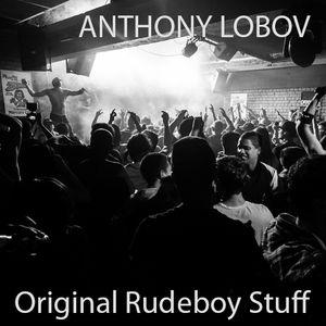 Original Rudeboy Stuff