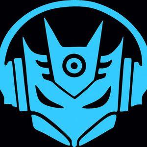 DJ Deceptive - Throwback Dubstep Mix