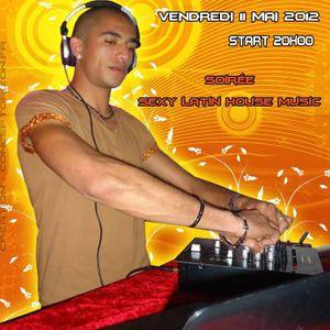Rnb & Hip-Hop Lovers Mixtape 01