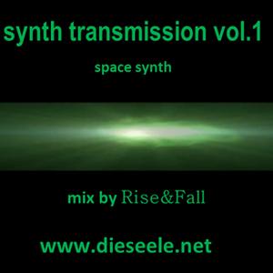 synth transmission vol.1