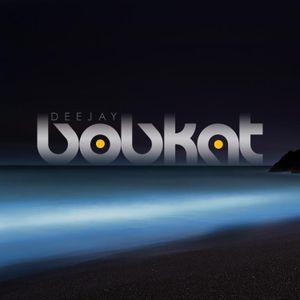 Bobkat in Da House November Session