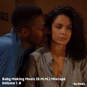 Baby Making Music (B.M.M) v1.0