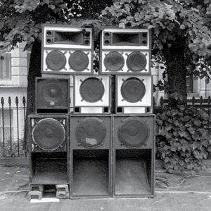 Sounds From The Well (12/02/2020) w/ Zam Zam Sounds & Dayzero
