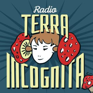 Radio Terra Incognita - Maurice Ettlin - 14.01.2021