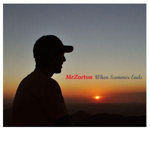 MrZorton - When Summer Ends