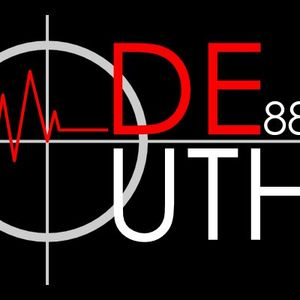 Codesouth Radio Show - Dirty Techno / House / Breaks - Captain Wow and Sketchy Steve - 05/08/2012