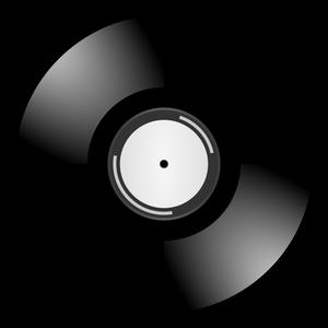 Bwosz freestyle mix 130715