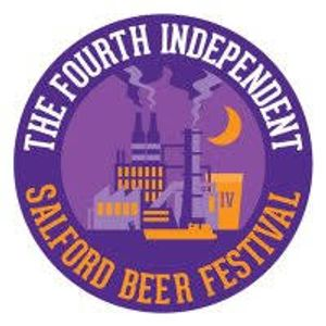 The Fourth Independent Salford Beer Festival Requests