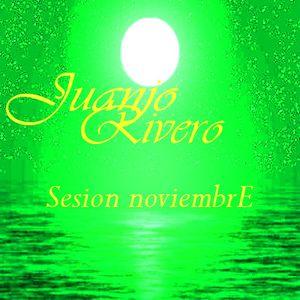 juanjo rivero sesion noviembre 2012