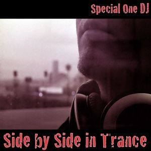 Side by Side in Trance ep.5