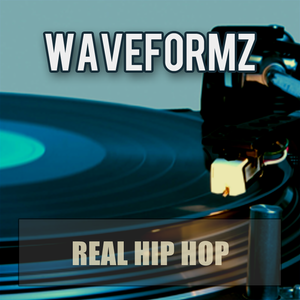 WaveFormz Episode #43