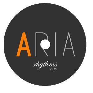 ARIA RHYTHMS - VOL 6 (WARMUP)