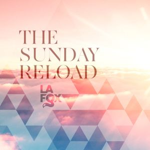 The Sunday Reload
