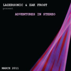 AIS_021_pt1_march2011