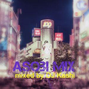 Asobi Mix