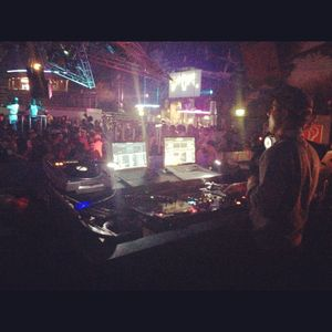 DJ YANK - Weekly Mix Pt. 31