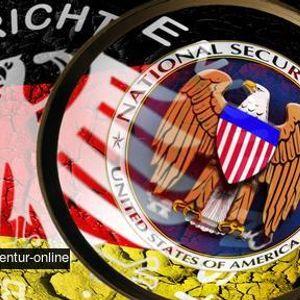 Snowden-Affäre löste US-Geheimdienstreform aus