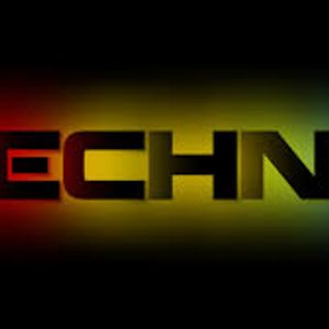 Techno Selection Mix Vol.2 (Mixed By Den)