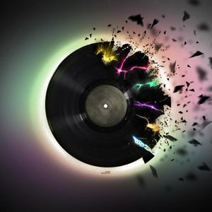 Inspired In Tomorrowland (Zak DJ Set)