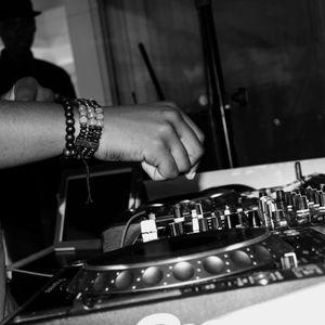 Kinetic - YTKO Mix on Yfm