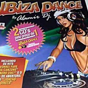 Ibiza Dance 2007