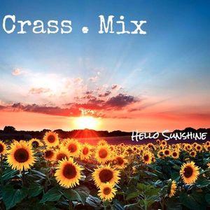 Crassmix - Hello Sunshine