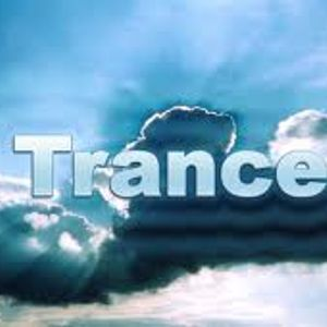 Set Trance 1