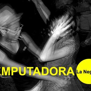 FEMPUTADORA - La Negrura