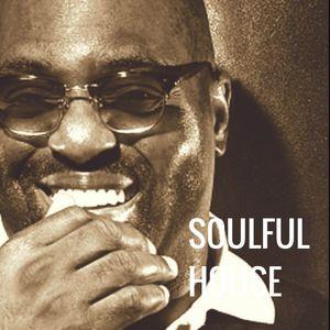 Soulful House Mix 02.02.19