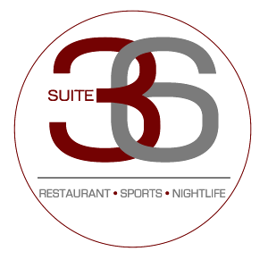Live at Suite 36 NYC (2-26-16)