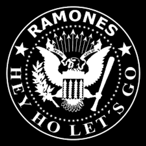RAMONES part2