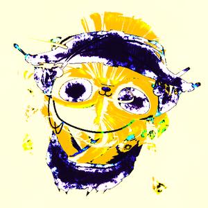 2016-12-19 - techno @ Dark Hive