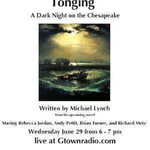 Pirate Skywave show #4- Tonging